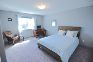 Photo 25: 130 Nolanshire Crescent NW in Calgary: Nolan Hill Detached for sale : MLS®# A1104088