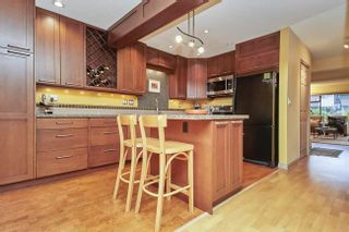 Photo 12: 7360 TOBA PLACE in Solar West: Champlain Heights Condo for sale ()  : MLS®# R2430087
