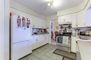 Photo 11: 8435 HILTON Drive in Chilliwack: Chilliwack E Young-Yale House for sale : MLS®# R2585068