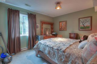 Photo 33: C 6599 Central Saanich Rd in VICTORIA: CS Tanner House for sale (Central Saanich)  : MLS®# 802456