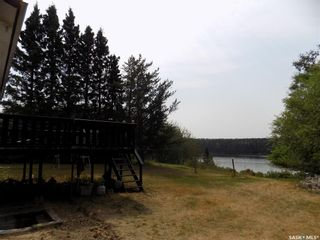 Photo 34: Waterfront Acreage, Cowan Lake in Big River: Residential for sale (Big River Rm No. 555)  : MLS®# SK865789