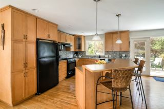 """Photo 19: 2144 AUDREY Drive in Port Coquitlam: Mary Hill House for sale in """"Mary Hill"""" : MLS®# R2287535"""