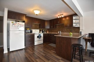 Photo 6: 221 6th Street North in Nipawin: Residential for sale : MLS®# SK846827