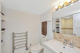 Photo 26: 958 Oliver St in : OB South Oak Bay House for sale (Oak Bay)  : MLS®# 874799