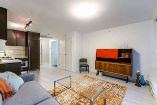 """Photo 15: 504 535 SMITHE Street in Vancouver: Downtown VW Condo for sale in """"THE DOLCE"""" (Vancouver West)  : MLS®# R2116050"""
