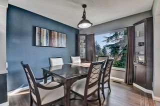 Photo 6: 1611 EASTERN Drive in Port Coquitlam: Mary Hill House for sale : MLS®# R2574066