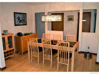 Photo 5: 50 Mortimer Place in Winnipeg: Scotia Heights Residential for sale (4D)  : MLS®# 1626202