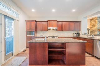 Photo 6: 15 Spring Willow Way SW in Calgary: Springbank Hill Detached for sale : MLS®# A1151263