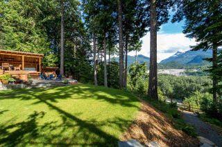 "Photo 19: 40218 KINTYRE Drive in Squamish: Garibaldi Highlands House for sale in ""GARIBALDI HIGHLANDS, KINTYRE BENCH"" : MLS®# R2081825"