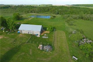 Photo 3: 395413 County Rd 12 in Amaranth: Rural Amaranth House (1 1/2 Storey) for sale : MLS®# X4146021