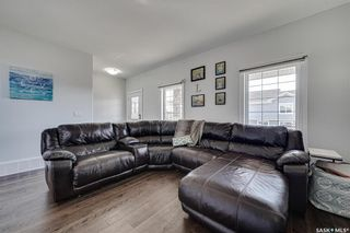 Photo 4: 107 Maningas Bend in Saskatoon: Evergreen Residential for sale : MLS®# SK852195