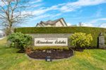 """Main Photo: 67 758 RIVERSIDE Drive in Port Coquitlam: Riverwood Townhouse for sale in """"RIVERLANE ESTATES"""" : MLS®# R2544675"""