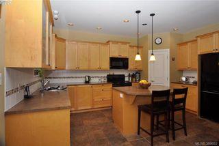 Photo 3: 6499 Beechwood Pl in SOOKE: Sk Sunriver House for sale (Sooke)  : MLS®# 783101