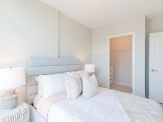 """Photo 30: 506 3281 E KENT AVENUE NORTH in Vancouver: South Marine Condo for sale in """"RHYTHM"""" (Vancouver East)  : MLS®# R2601108"""