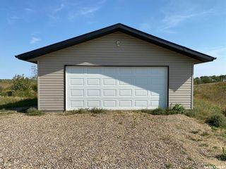 Photo 23: 1 Rural Address in Battle River: Residential for sale (Battle River Rm No. 438)  : MLS®# SK870378