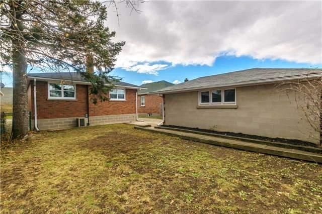 Photo 15: Photos: 304 Jackson Avenue in Oshawa: Central House (Bungalow) for sale : MLS®# E3997976
