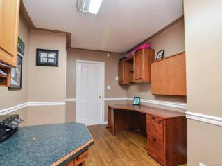 Photo 15: 698 Windsor Pl in CAMPBELL RIVER: CR Willow Point House for sale (Campbell River)  : MLS®# 745885