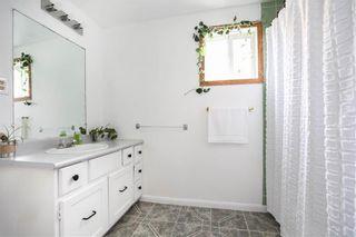Photo 17: 400 Thames Avenue in Winnipeg: Elmwood Residential for sale (3A)  : MLS®# 202109055