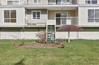 Photo 21: 109 155 Erickson Rd in : CR Campbell River South Condo for sale (Campbell River)  : MLS®# 869412