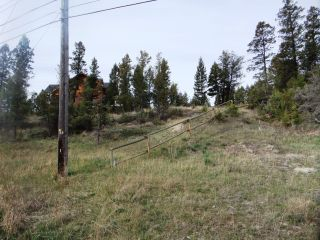 Photo 34: Lot 6 SWANSEA ROAD in Invermere: Vacant Land for sale : MLS®# 2457554
