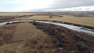 Photo 5: SE ¼ 30-19-28 W4M: Rural Foothills County Residential Land for sale : MLS®# A1069509