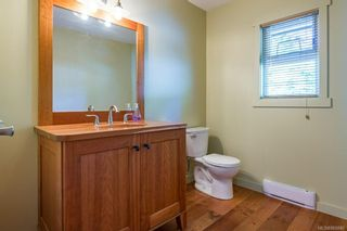 Photo 26: 797 Lazo Rd in : CV Comox Peninsula House for sale (Comox Valley)  : MLS®# 869860