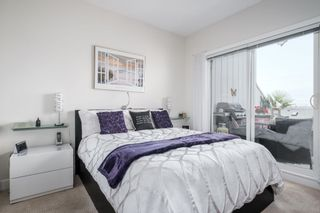 """Photo 12: 411 4280 MONCTON Street in Richmond: Steveston South Condo for sale in """"The Village at Imperial Landing"""" : MLS®# R2614306"""