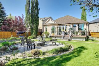 Photo 48: 31 Strathlea Common SW in Calgary: Strathcona Park Detached for sale : MLS®# A1147556