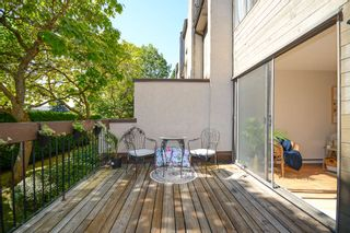 """Photo 19: 108 7891 NO. 1 Road in Richmond: Quilchena RI Condo for sale in """"BEACON COVE"""" : MLS®# R2401573"""