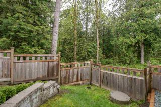 "Photo 4: 11117 239 Street in Maple Ridge: Cottonwood MR House for sale in ""Cliffstone"" : MLS®# R2576080"