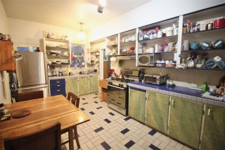 Photo 9: 1017 E 13TH Avenue in Vancouver: Mount Pleasant VE House for sale (Vancouver East)  : MLS®# R2426975