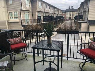 "Photo 8: 45 16260 23A Avenue in Surrey: Grandview Surrey Townhouse for sale in ""The Morgan"" (South Surrey White Rock)  : MLS®# R2344577"