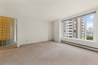 Photo 9: 1104 1020 HARWOOD Street in Vancouver: West End VW Condo for sale (Vancouver West)  : MLS®# R2617196