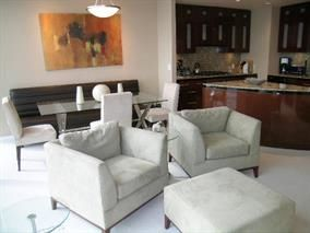 Photo 5: 4703 938 NELSON STREET in Vancouver: Downtown VW Condo for sale (Vancouver West)  : MLS®# R2052633