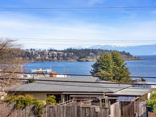 Photo 32: 637 Brechin Rd in : Na Brechin Hill House for sale (Nanaimo)  : MLS®# 869423