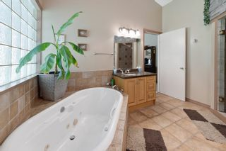 Photo 25: 640 LINTON Street in Coquitlam: Central Coquitlam House for sale : MLS®# R2617480