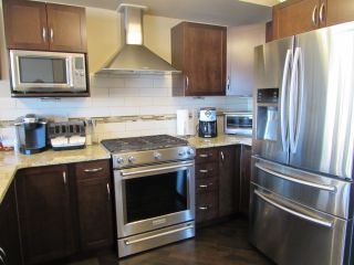 Photo 7: 35 Sturgeon Road in St. Albert: Condo for rent