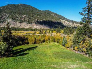 Photo 15: 1492 PAVILION CLINTON ROAD: Clinton Farm for sale (North West)  : MLS®# 164452