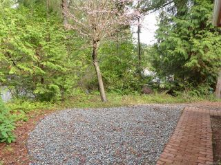 Photo 41: 780 Terrien Way in PARKSVILLE: PQ Parksville House for sale (Parksville/Qualicum)  : MLS®# 783731