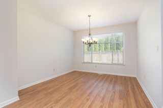 """Photo 6: 4100 BAFFIN Drive in Richmond: Quilchena RI House for sale in """"SOUTHWYND"""" : MLS®# R2377713"""