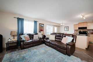 Photo 5: 55 Cougar Ridge Court SW in Calgary: Cougar Ridge Detached for sale : MLS®# A1110903