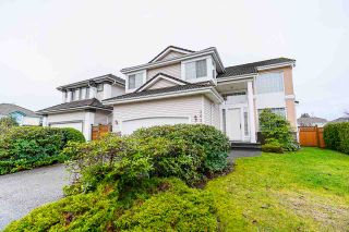 """Photo 32: 2657 THAMES Crescent in Port Coquitlam: Riverwood House for sale in """"Riverwood"""" : MLS®# R2524462"""