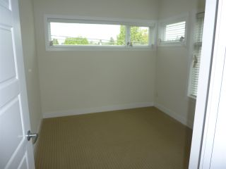 """Photo 9: 112 12070 227 Street in Maple Ridge: East Central Condo for sale in """"STATION ONE"""" : MLS®# R2387048"""