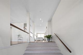 Photo 2: 10482 MCEACHERN Street in Maple Ridge: Albion House for sale : MLS®# R2492704