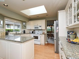 Photo 9: 4731 AMBLEWOOD Dr in VICTORIA: SE Cordova Bay House for sale (Saanich East)  : MLS®# 820003