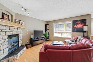 Photo 22: 112 Cranfield Park SE in Calgary: Cranston Detached for sale : MLS®# A1096222