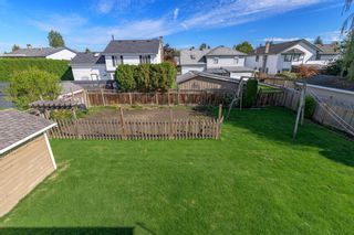 Photo 36: 6336 172 Street in Cloverdale: Cloverdale BC House for sale : MLS®# R2620518