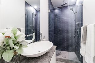 Photo 27: 1016 E 7TH Avenue in Vancouver: Mount Pleasant VE Townhouse for sale (Vancouver East)  : MLS®# R2602749