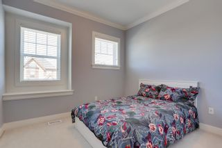Photo 20: 17410 2B Avenue in Surrey: Pacific Douglas House for sale (South Surrey White Rock)  : MLS®# R2621126