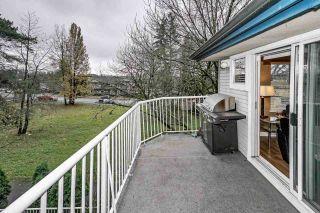 "Photo 5: 303 20556 113 Avenue in Maple Ridge: Southwest Maple Ridge Condo for sale in ""MAPLES"" : MLS®# R2519734"